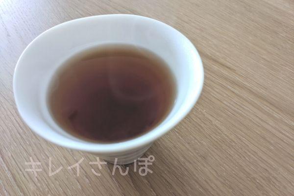 茶流痩々のレビュー